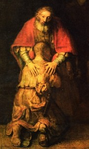 101123_IMG_rembrandt_rp