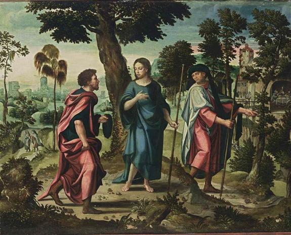 site rencontre chretiens evangeliques