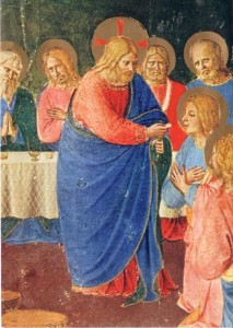 Fra_Angelico_L_Institution_de_l_Eucharistie._2._jpeg