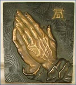 Prière de Tobie