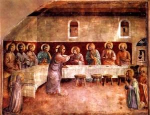 eucharistieangelico
