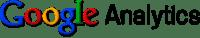 200px-Google_Analytics_logo