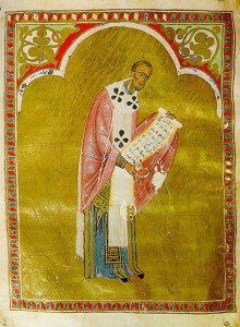nb_miniatures_unknown_russian_xiii_st_john_chrysostom