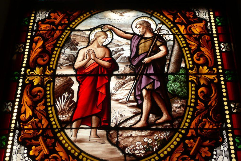 Le Baptême du Seigneur-Année B dans fêtes religieuses P1050553-1024x683