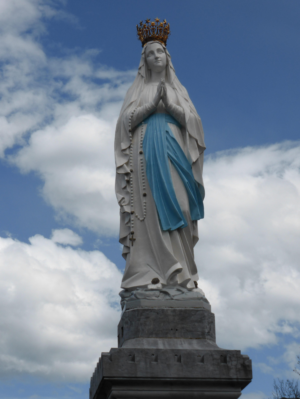 Au Sujet De Limmaculée Conception Méditations Bibliques
